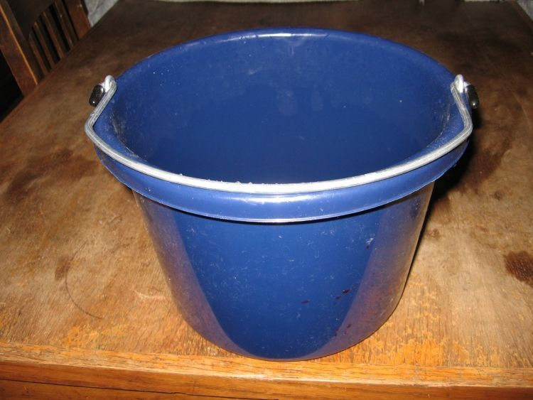 Brief Description
